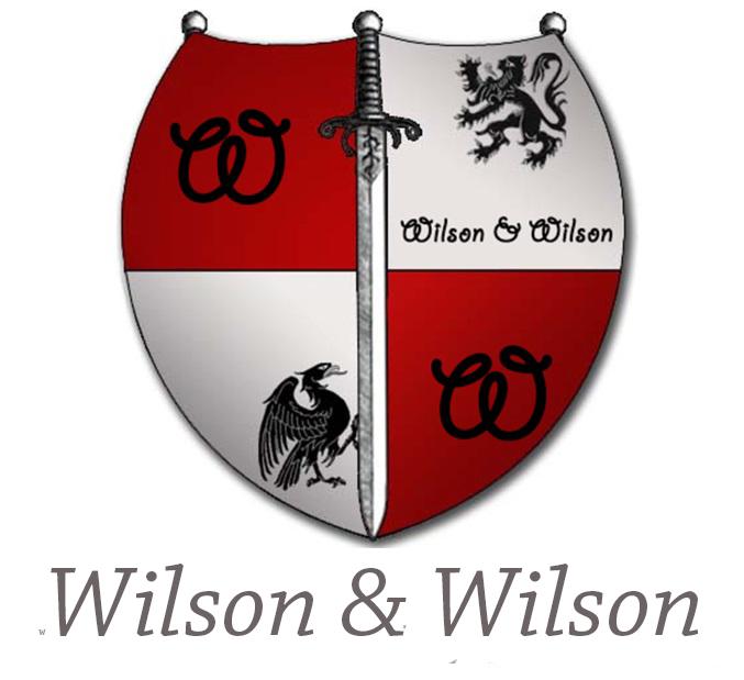 Wilson-Wilson